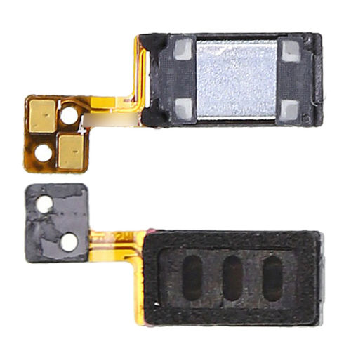 Earpiece Speaker Sound Audio Flex Cable Replacement Part For LG G4 H815 New In Stock +Tr ...