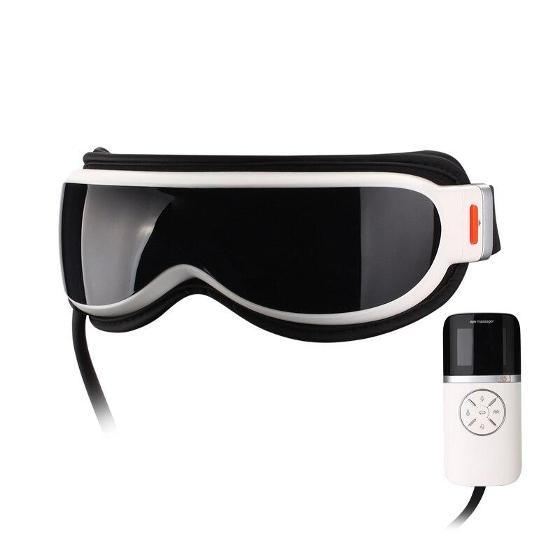 Кики. новый давление воздуха массажер для глаз с mp3.6 функции. рассеивания глаз сумки, глаз магнитный далеко инфракрасного отопления. уход за ...