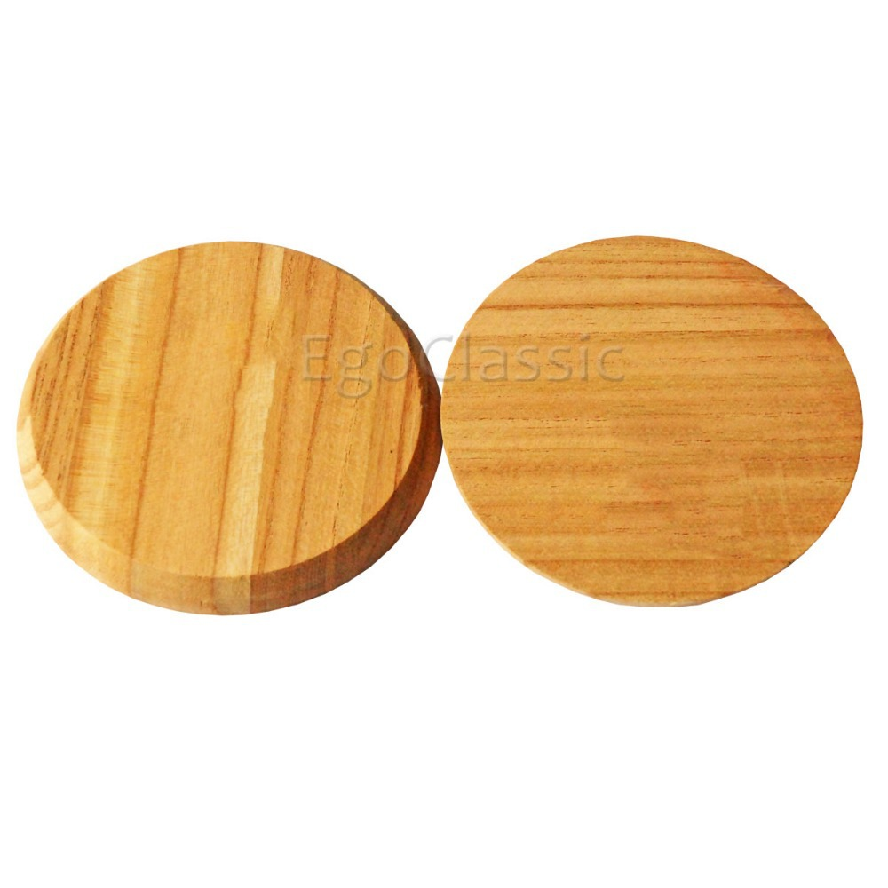 Wholesale Customizable Wooden Coaster Minimalist style  : Wholesale Customizable Wooden Coaster Minimalist style Natural Beech wood without paint Vase mat Cup pad Coffee from www.aliexpress.com size 1000 x 1000 jpeg 98kB