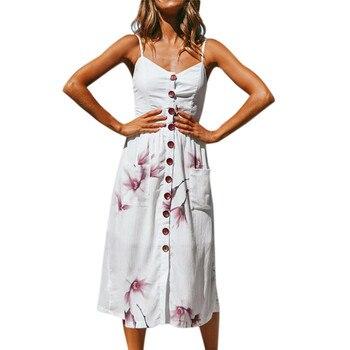 ae48dc86be Women irregular mesh sexy dress striped summer dress skew collar ...