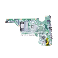 697230 001 697230 501 Notebook PC Main board For HP Pavilion G4 G6 G4 2000 G6 2000 Motherboard DDR3
