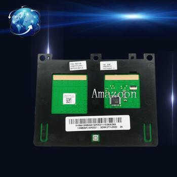 Para ASUS N751J N751JK N751JM N751jX Touchpad botón del ratón táctil tableros de trabajo