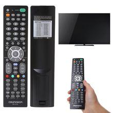 Universal Home Television Intelligent Remote Control Smart Digital TV Controller