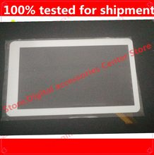 HZ 1PCS nuovo 7 pollici per zy-719 Tablet PC touch screen digitizer sostituzione del pannello Tablet PC(China)