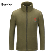 2017 Men Hoodies Zipper Sweatshirts Tracksuit Poleron Hombre Men's Casual Fashion Slim Fit Assassins Creed Hoodies Streetwear