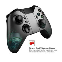 IPEGA PG-9062S PG 9062 Dark Fighter Wireless Gamepad Bluetooth Game Controller Joystick for Android/ iOS Tablet PC Smartphone TV