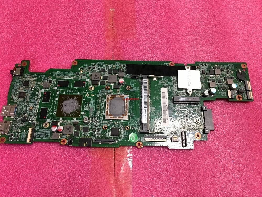 Original NBM4711002 DA0ZRPMB6B0 NB.M4711.002 For Acer Aspire V5-551 V5-551G Laptop Motherboard 100% TESED OKOriginal NBM4711002 DA0ZRPMB6B0 NB.M4711.002 For Acer Aspire V5-551 V5-551G Laptop Motherboard 100% TESED OK