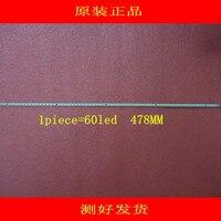 https://ae01.alicdn.com/kf/HTB1fJwqq1uSBuNjSsziq6zq8pXaq/LED-Backlight-strip-60-leds-478-ม-ลล-เมตรสำหร-บ-TCL-42-ท-ว-42PFL5300-42P21FBD.jpg