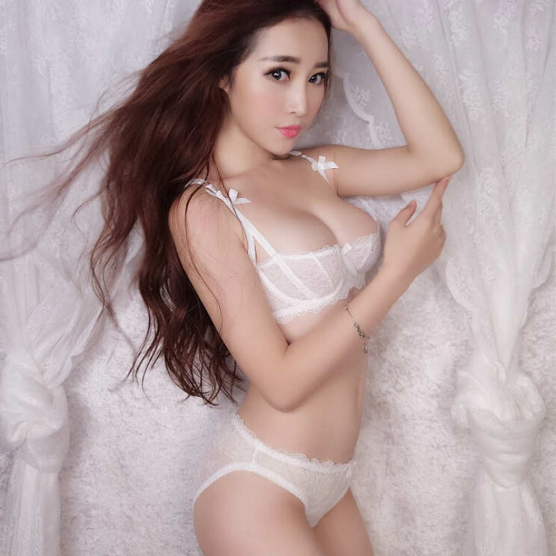 Sexy women in china