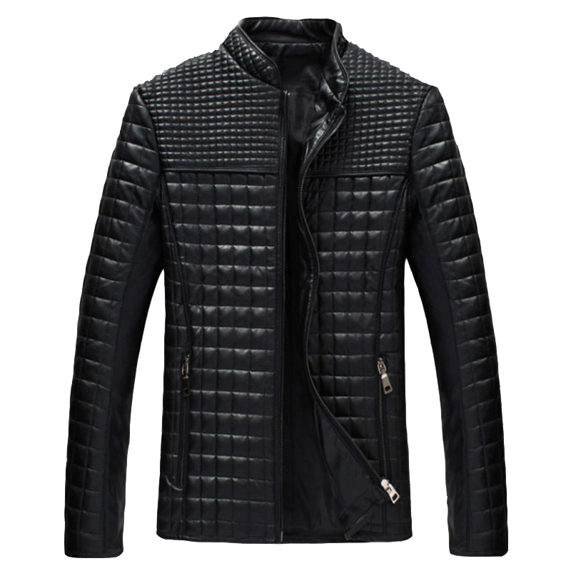 Popular Leather Jackets Tall-Buy Cheap Leather Jackets Tall lots ...