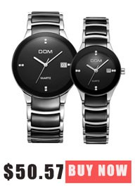 lover-watch_07