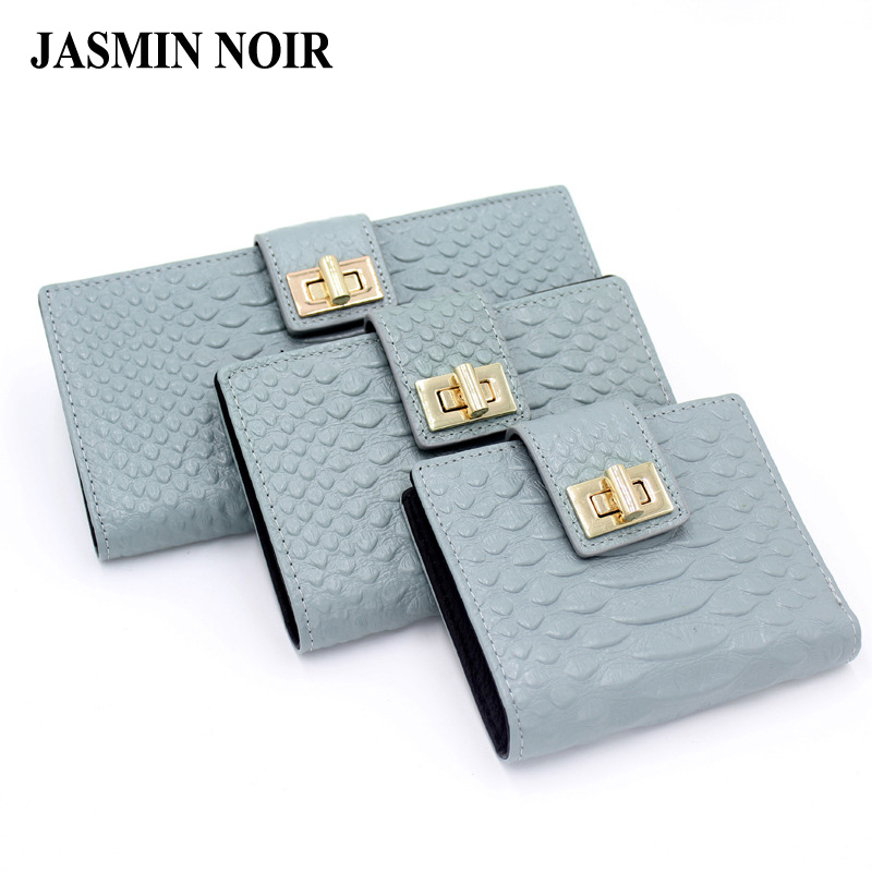 Hot Alligator Women Real Cow Genuine Leather Long Standard Wallet 2017 New Fashion Lady Purse Brand Designer Female Clutch Bag yuanyu free shipping 2017 hot new real crocodile skin female bag women purse fashion women wallet women clutches women purse
