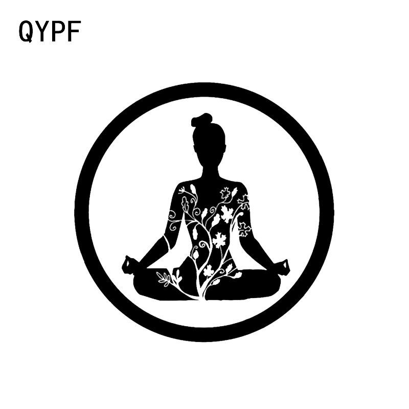 Funny Will Pose for Candy Halloween Yoga Shirt for Women Hasta Pandanguthasana Hand to Big Toe Pose Yoga Stick Figure