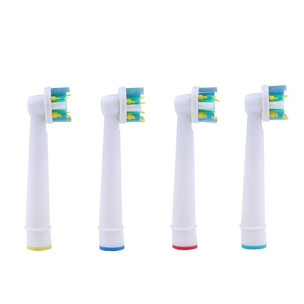 4pcs-replacement-electric-toothbrush-heads-for-oral-hygiene-b-cross-floss-action-precision-electric-soft-bristled-tooth-brushes