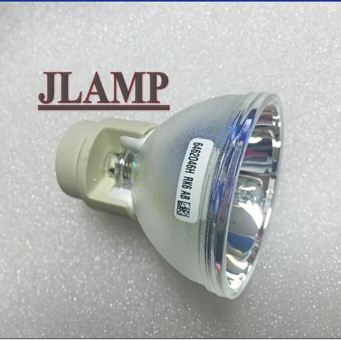 Osram Original Bulb Inside Araca RLC-092 //RLC-093 Projector Lamp for Viewsonic PJD5155 PJD5255 PJD5153 PJD5555W PJD6350 PJD5353LS with Housing