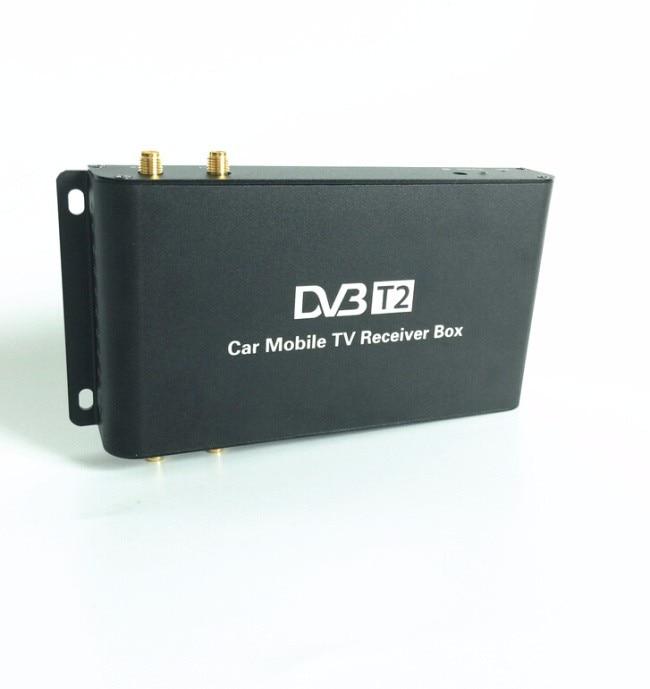 автомобиль dvb t2 цена