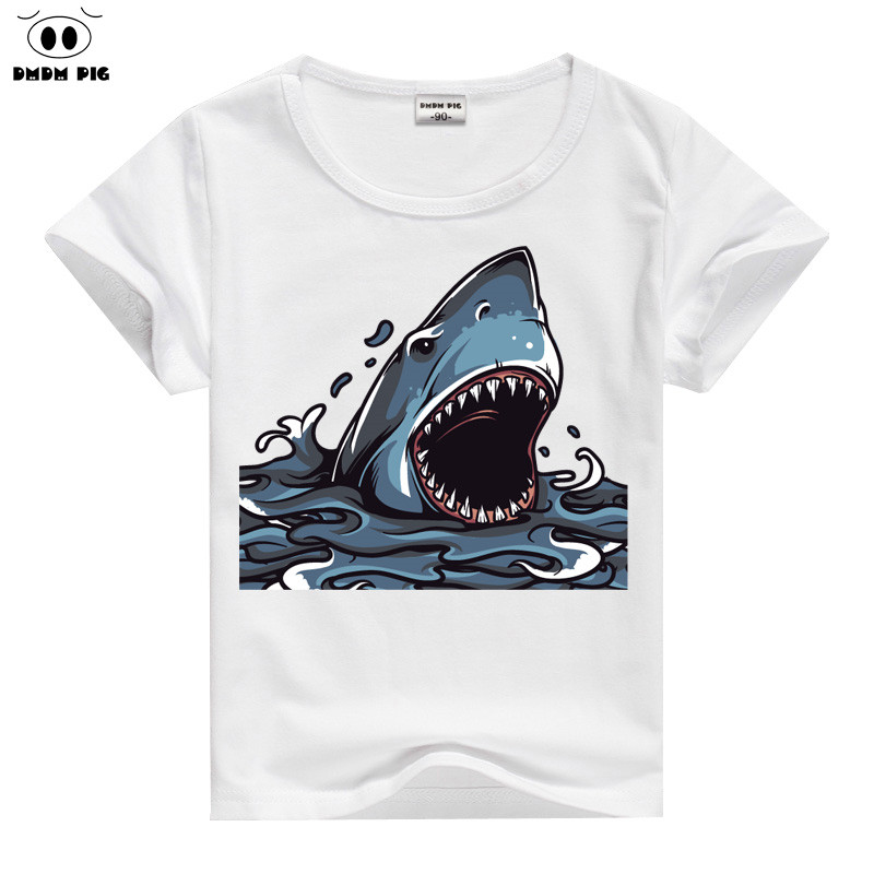 Sharks T Shirts Reviews line Shopping Sharks T Shirts