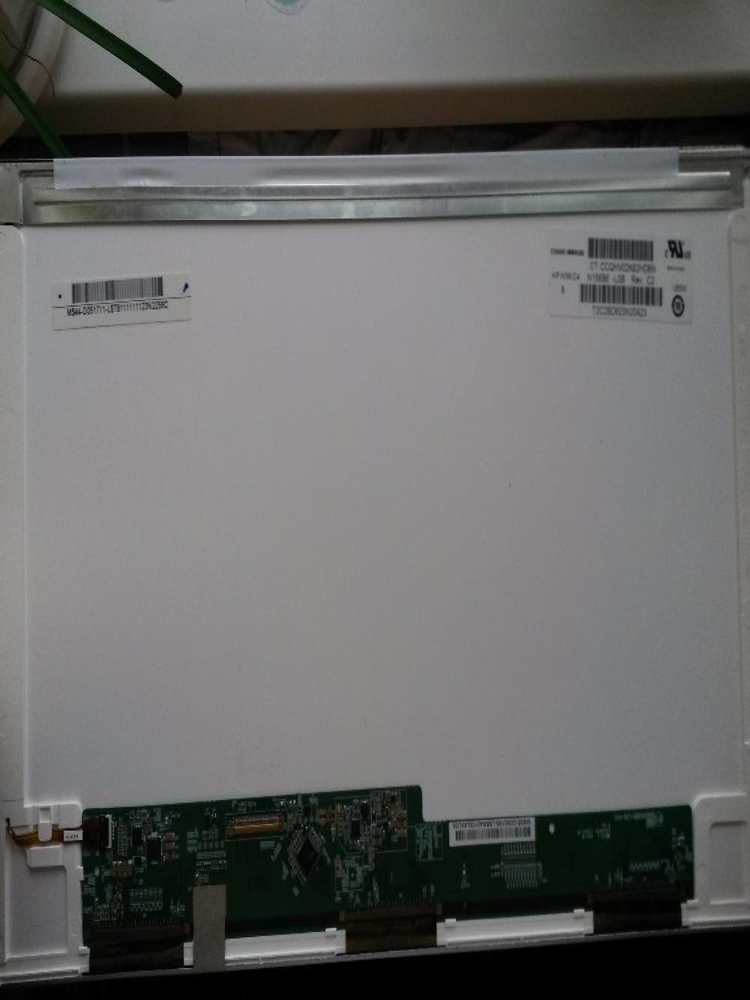 N156B6 L0B N156B6-L0B Rev.C1 15.6 Laptop LCD Screen LED Display LVDS 40pins 1366x768 HD Glossy