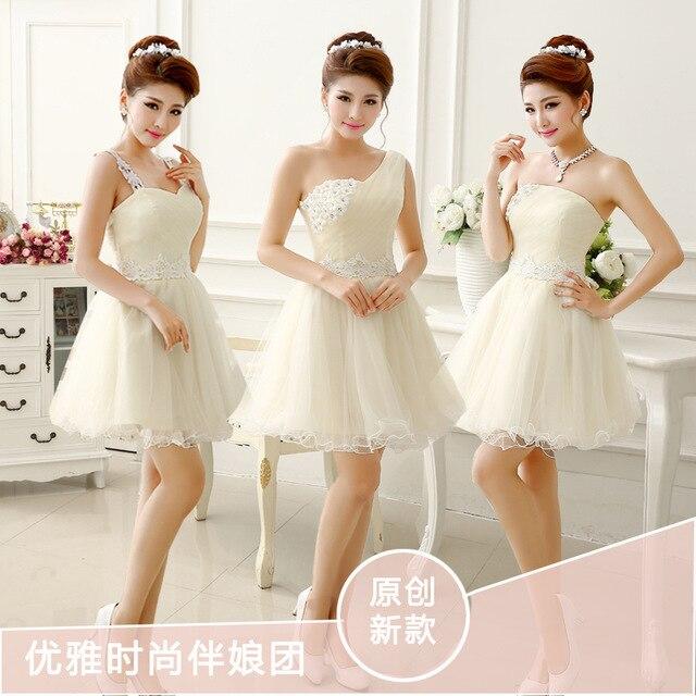 Popular Clearance Bridesmaid Dresses-Buy Cheap Clearance ...