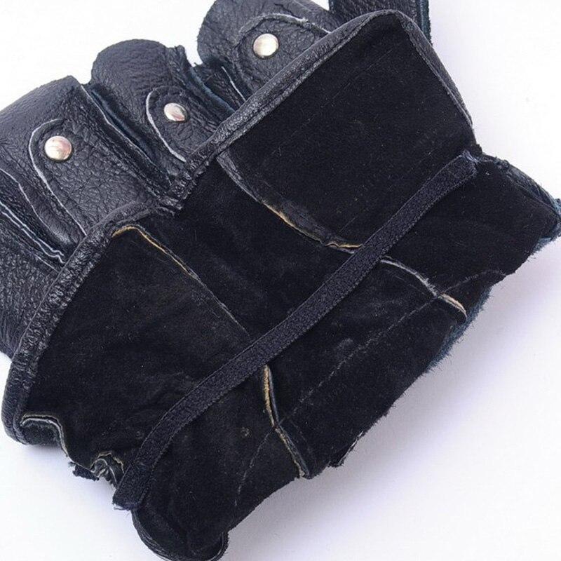 Մարզադահլիճի ձեռնոցներ Տղամարդկանց - Հագուստի պարագաներ - Լուսանկար 6