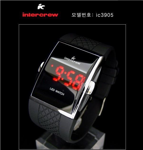 Часы Casio Касио , купить часы Casio Интернет