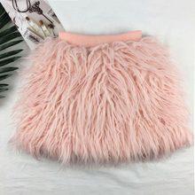 768aa7753 Pink Short Skirt de los clientes - Compras en línea Pink Short Skirt ...