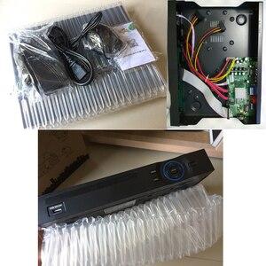 Image 2 - Techage 8CH 5MP 16CH 4MP 32CH 1080P 2MP CCTV NVR wykrywanie ruchu ONVIF bezpieczeństwa sieciowy rejestrator wideo dla IP system kamer zestaw