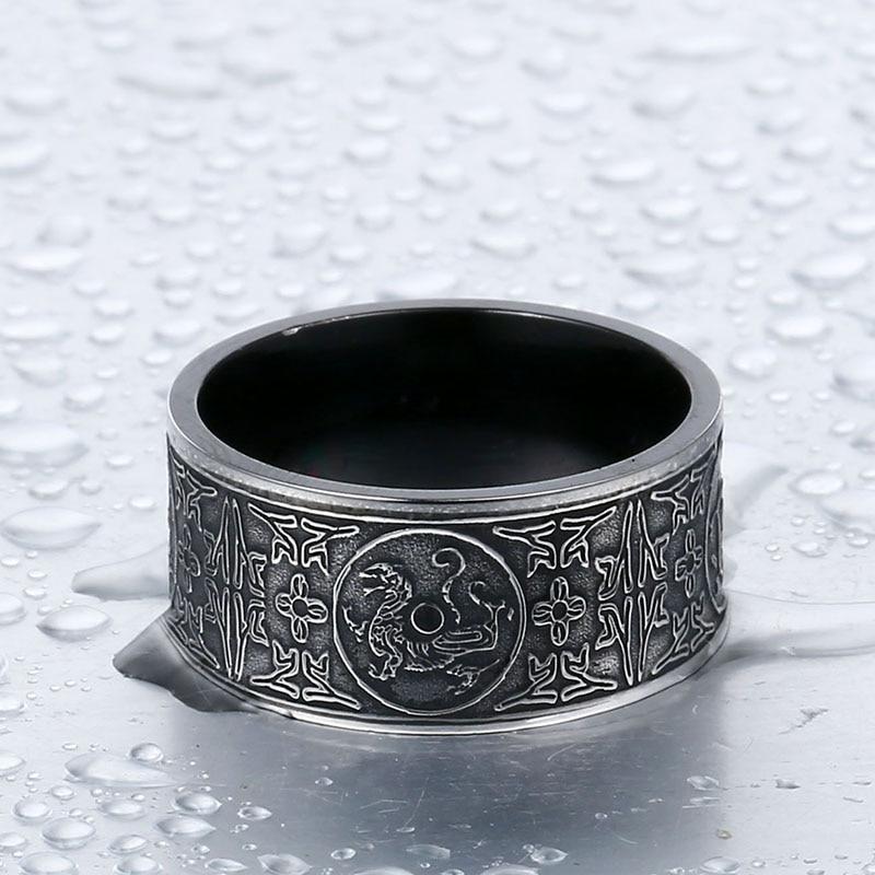 BR8-386 ring