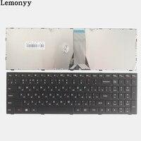 Новый русский клавиатура для Lenovo B50 30 40 70 b50-30 Touch B50-45 B50-70 Z50-70 Z50-75 T6G1 G50 RU Клавиатура ноутбука