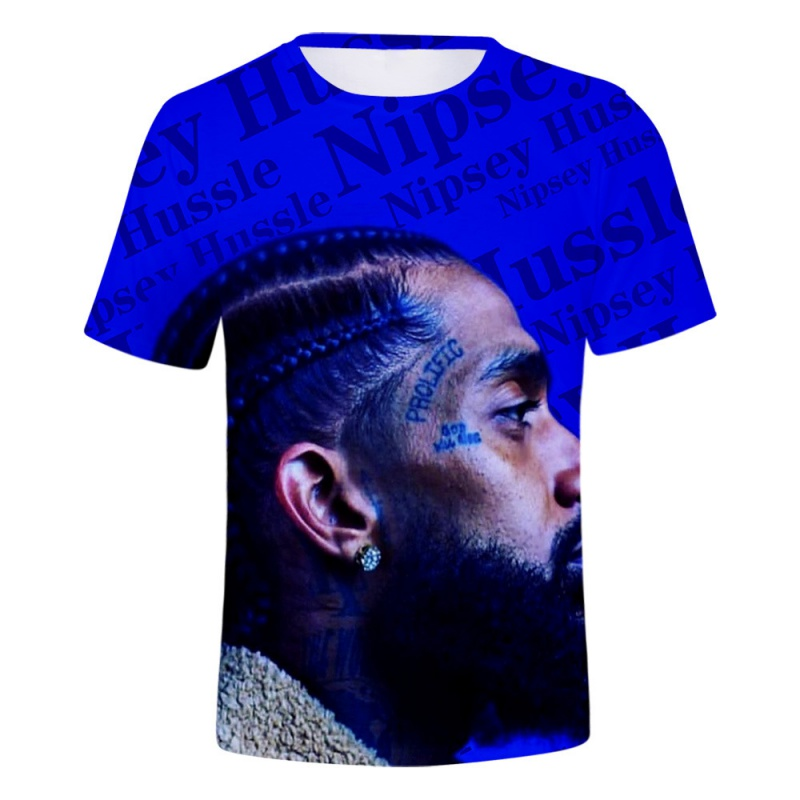 3D Print Hip Hop T Shirt Men Women Classic T Shirt Summer Casual Short Sleeve Harajuku tshirts Male Fashion Streetwear Tee Shirt in T Shirts from Men 39 s Clothing