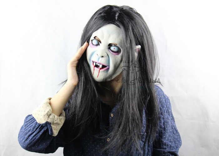Новые Вечерние Маски для взрослых, маска с изображением скорпиона, приведение ужас, маска Хэллоуин, привидения, маска для дома