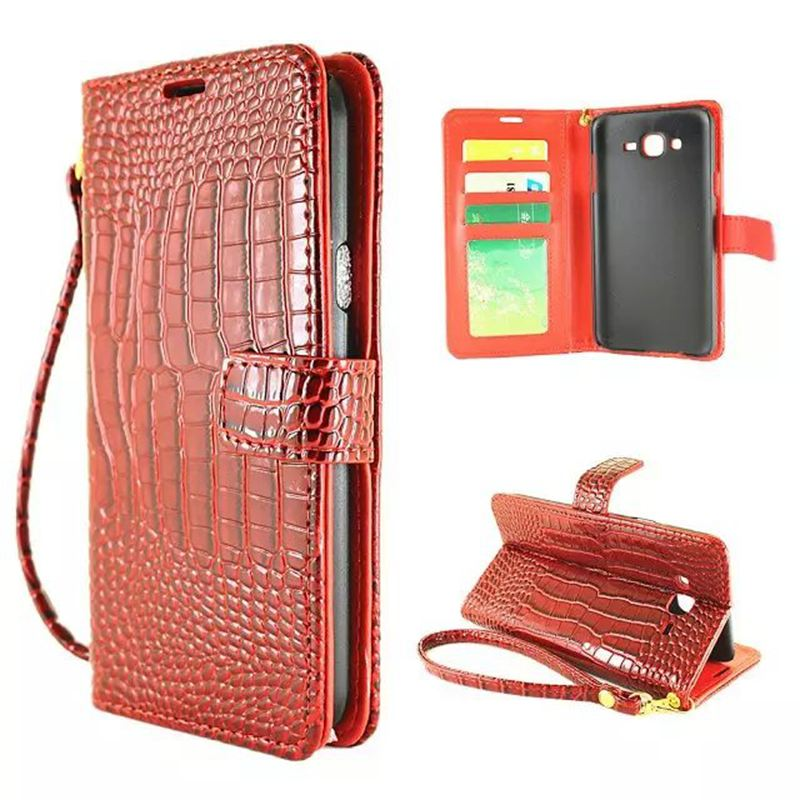 Case Design luxury leather mobile phone cases : ... Leather Phone Bags Cases -in Phone Bags u0026 Cases from Phones