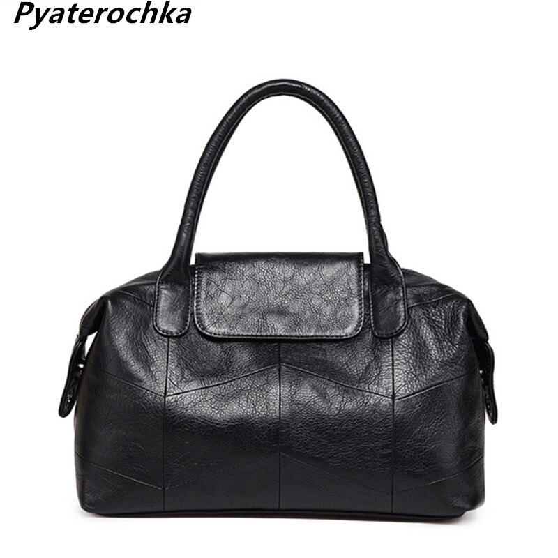 Pyaterochka стильная сумка натуральная мягкая коровья кожа, сумка женская через плечо закрывается на молнию, 100% гарантия качества, цвет на выбор, ...
