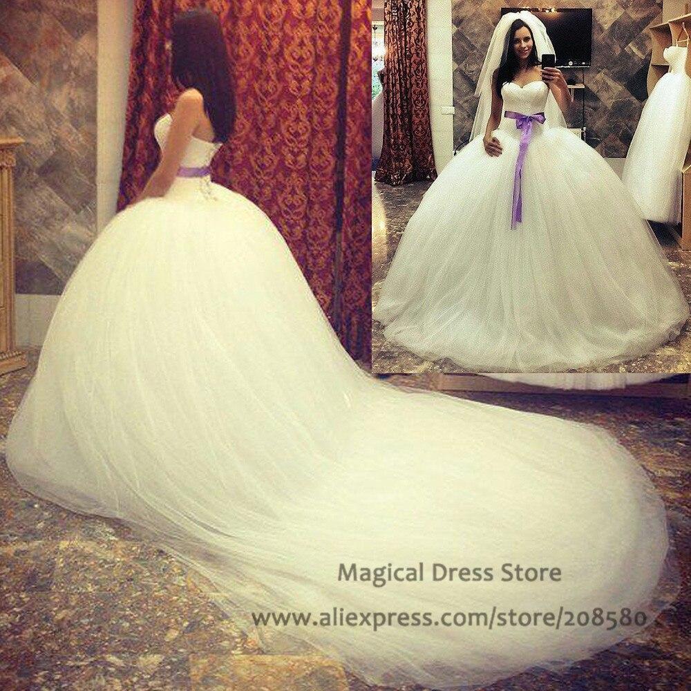 big puffy wedding dresses big puffy wedding dresses Big Puffy Wedding Dresses 57