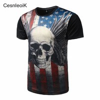 2017-Compression-Shirts-Men-3D-Printed-T-shirts-Short-Sleeve-Cosplay-Fitness-Body-Building-Male-Crossfit.jpg_200x200