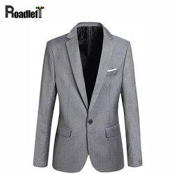 2017 new spring men s suit jacket slim fit formal blazer long sleeve social business.jpg 250x250