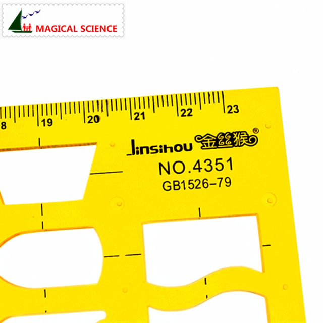 Online-Shop Flussdiagramm Zeichnung Vorlage K kunststoff Flexible ...