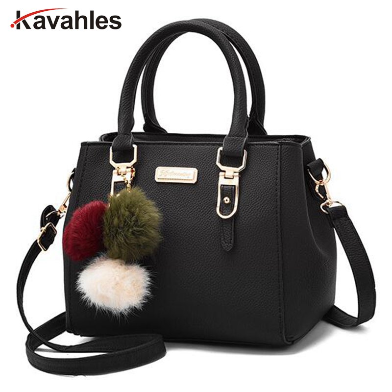 Brand women hairball ornaments totes solid sequined handbag hotsale party purse ladies messenger crossbody shoulder bags PP-1079 casual small candy color handbags new brand fashion clutches ladies totes party purse women crossbody shoulder messenger bags