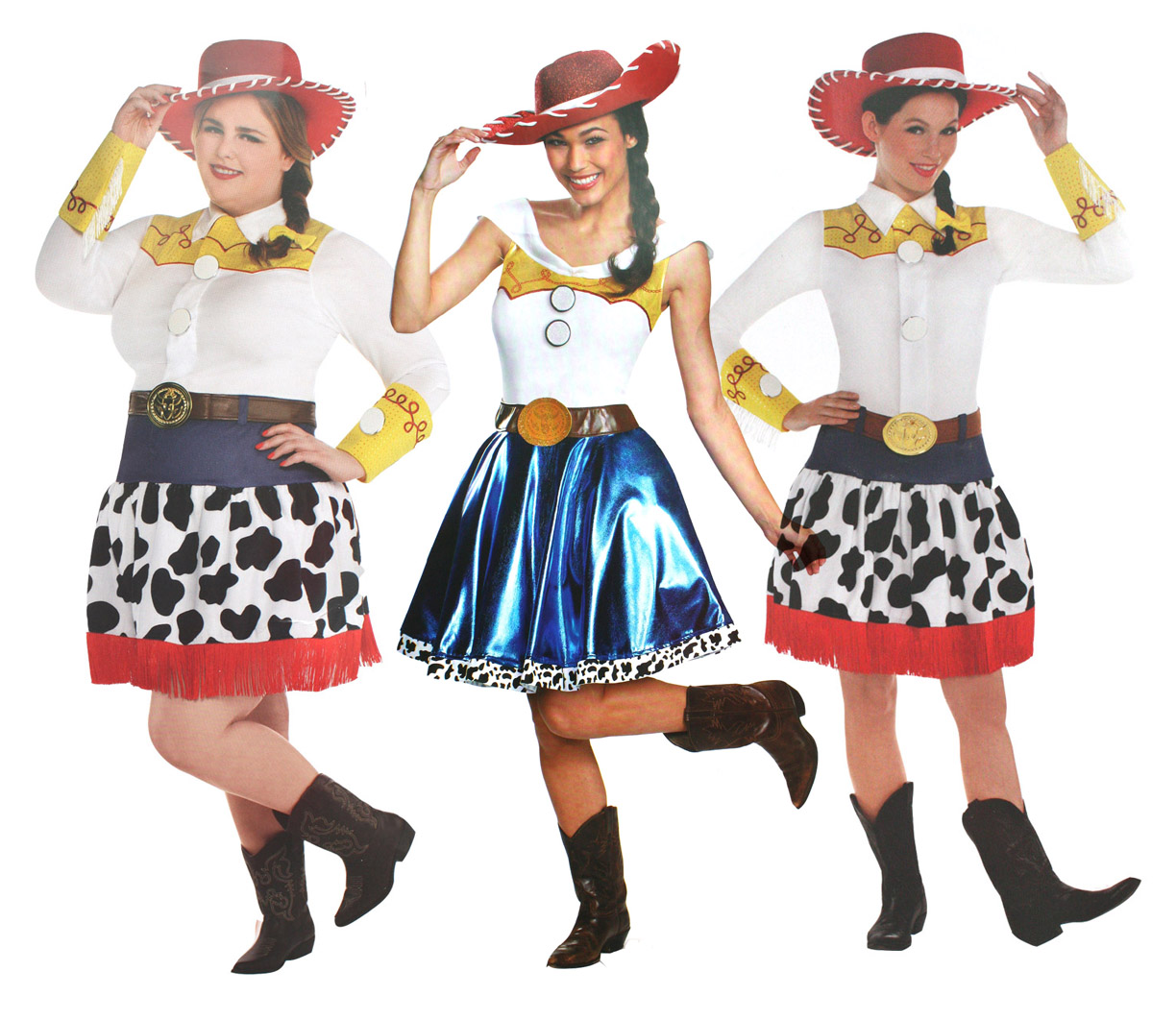 Free Shipping ,Children Adult Women Halloween Party -2999