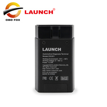 Bluetooth-Connector Launch X431 Pro Update Mini 100%Original for Via/Launch/Website/..