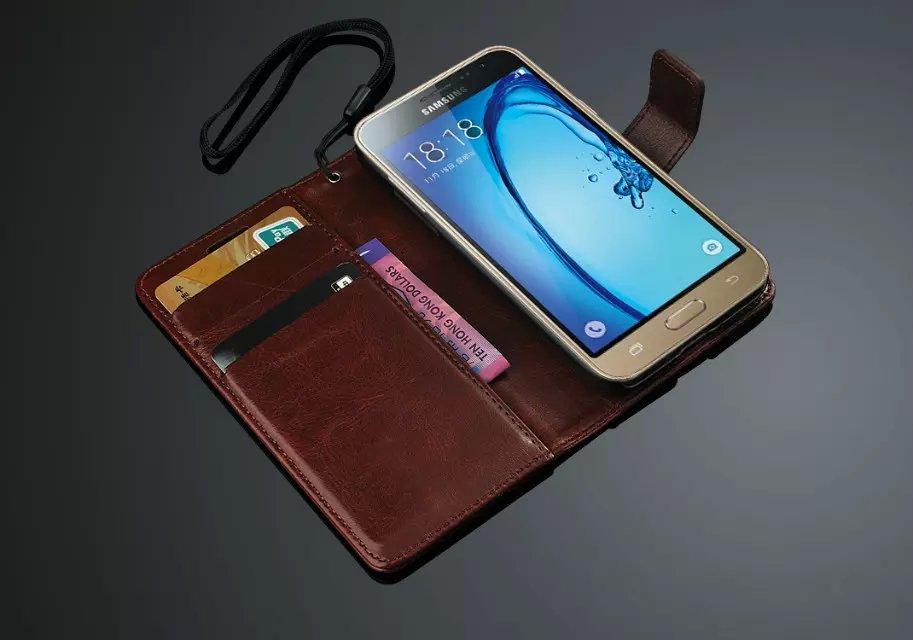 Samsung Galaxy J3 J3109 Telefon Shell Capa üçün Fundas Samsung J3 - Cib telefonu aksesuarları və hissələri - Fotoqrafiya 6
