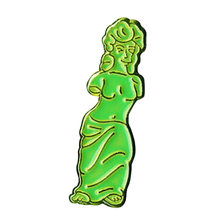 Gummy Venus Spilla Simpsons pin(China)