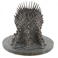 17cm The Iron Throne Game Of Thrones A Song Of Ice And Fire Figures Action Toy
