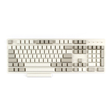 Buy enjoypbt and get free shipping on AliExpress com
