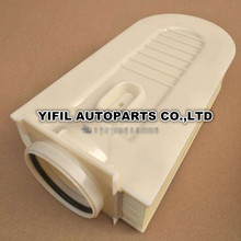 Air Filter 6510940104 For MERCEDES-BENZ W204 C204 S204 C218 X218 W212 S212 W166 X204 R172 W222, V222, X222 2011 2012 2013 2014-