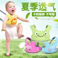 Hot Sale Cartoon Animal Baby Walkers,Baby Infant Walking Belt Child Kids Harness Can Sound Adjustable Safety Assistant Leashes