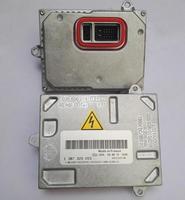 Far balast 1307329293 1307329115 D2S/R D1S/R marka yeni otomotiv head aydınlatma fit AUDI A4L için HID