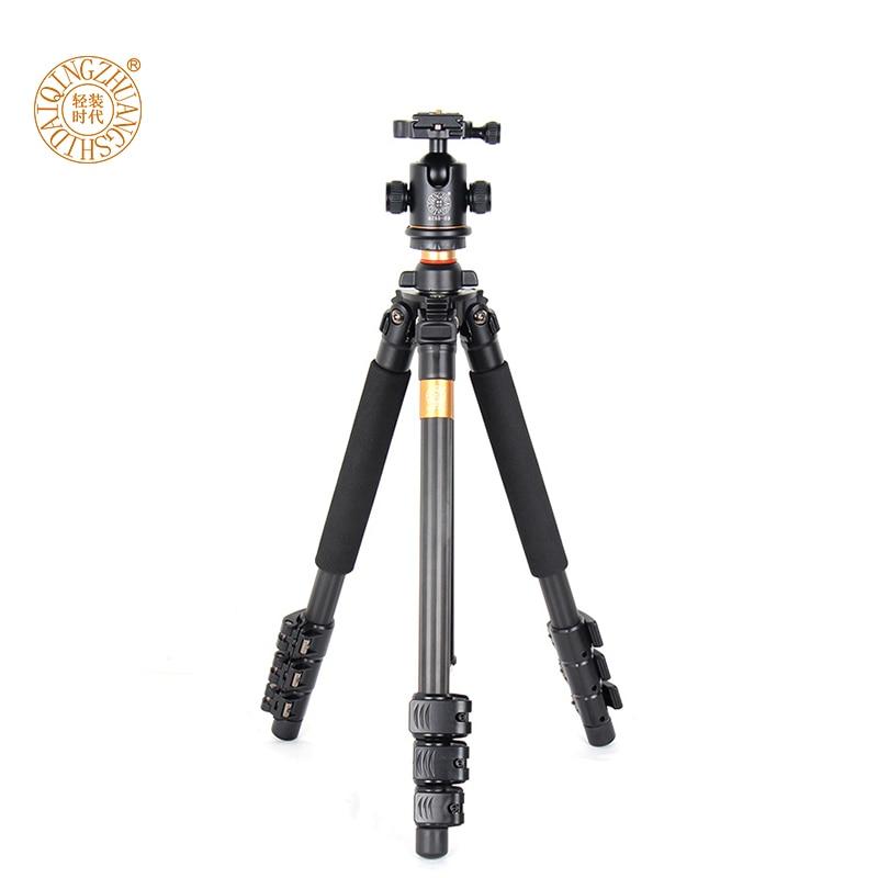 Yeni məhsullar Q472 Rəqəmsal kamera üçün # 10% üçün 360 - Kamera və foto - Fotoqrafiya 4