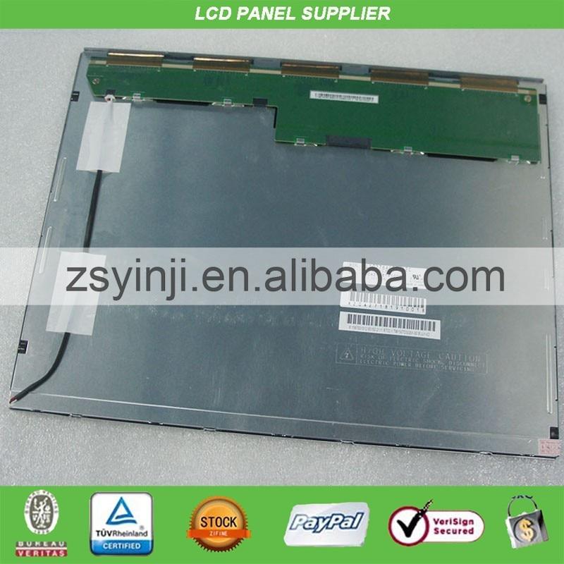 15 pollici 1024*768 schermo lcd NL10276AC30-42C15 pollici 1024*768 schermo lcd NL10276AC30-42C