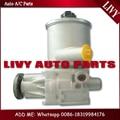 Power Steering Pump For Mercedes Benz Sprinter W202 W210 9014660301